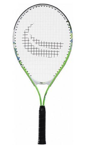 Tennisschläger - T-25 Junior T25