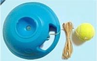 Tinga Tennis Trainer T-415