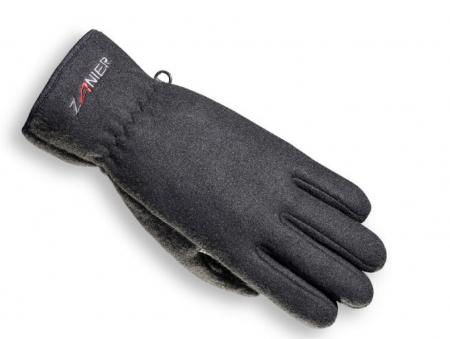 Zanier Fleece-Handschuh - Try - Herren 82301