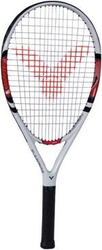 Tennisschläger - Victor Ambos Energy