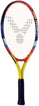 Tennisschläger - Victor Tour Junior 21 216/0/0