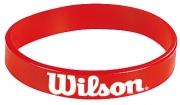 Wilson - Bracelet/Armband V1204