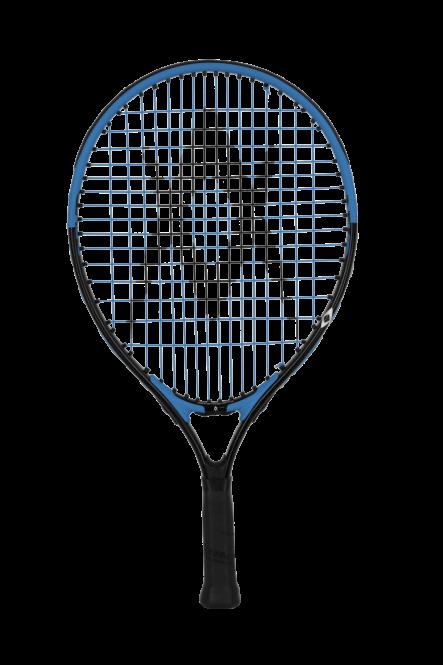 Tennisschläger - Völkl - REVOLUTION 19 - Kid`s V18J19