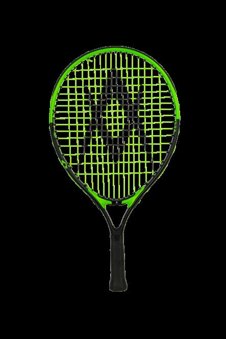 Tennisschläger - Völkl - REVOLUTION 21 - Kid`s V18J21