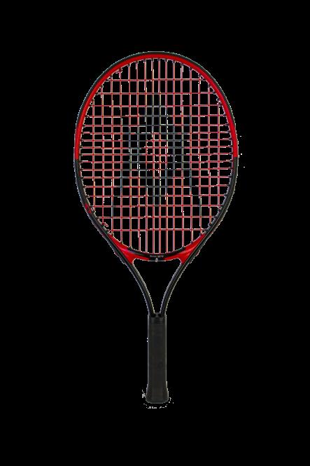 Tennisschläger - Völkl - REVOLUTION 23 - Kid`s V18J23