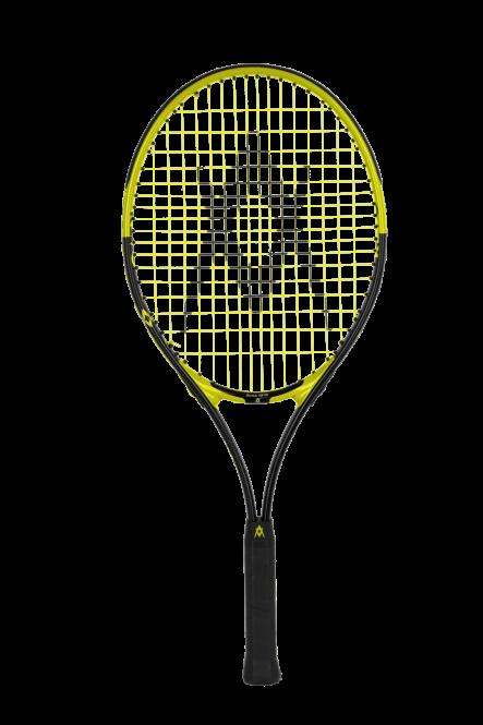 Tennisschläger - Völkl - REVOLUTION 25 - Kid`s V18J25