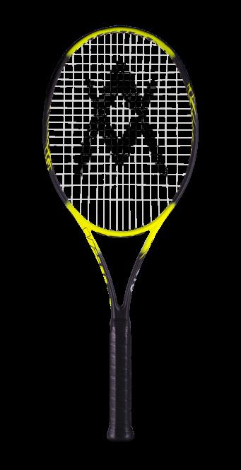 Tennisschläger - Völkl - C10 Pro (2017) V17602