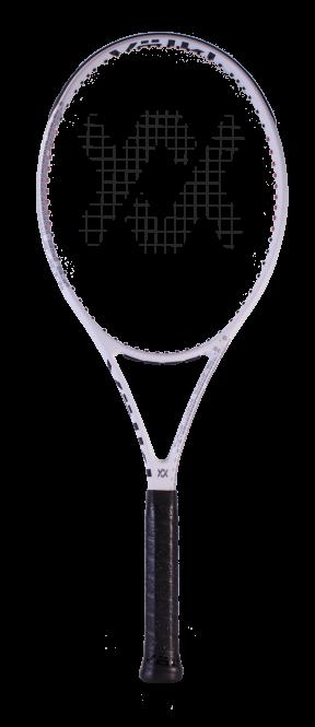 Tennisschläger - Völkl - V-FEEL 6 (2018)