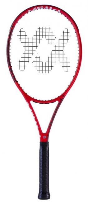 Tennisschläger - Völkl - V-FEEL 8 JUNIOR 25 V18J08