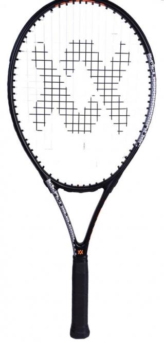 Tennisschläger - Völkl - V-FEEL 9 JUNIOR 25 V18J09