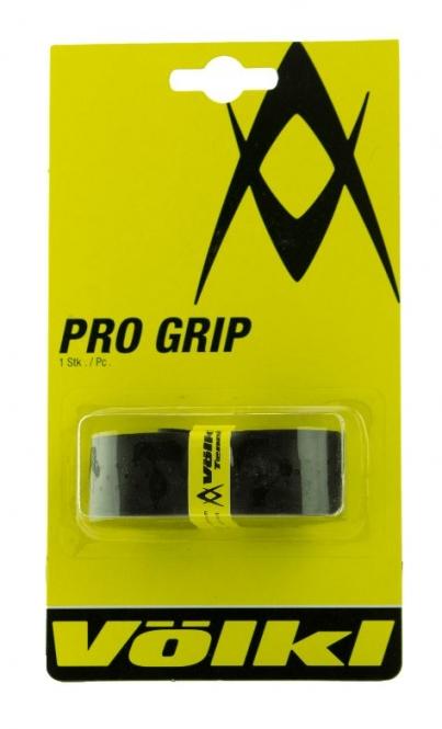 Basisgriffband - Völkl - Pro Grip - Black V31004