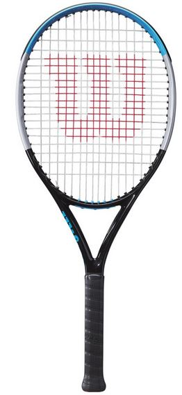 Tennisschläger - Wilson - ULTRA 25 v3 Jr. (2020) WR043610U