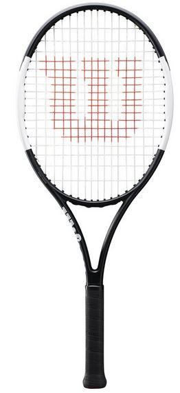 Tennisschläger - Wilson - PRO STAFF 26 (2018) WRT533700