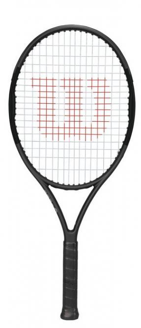 Tennisschläger- Wilson - Pro Staff 25 (2016) WRT533800