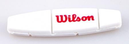 Vibrastop- Wilson Damper - 1 Stck.