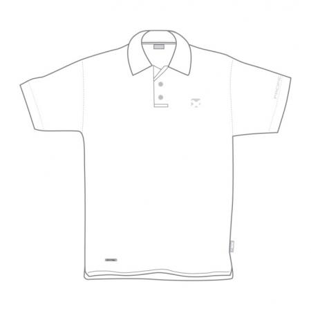 Pacific - Classic Polo