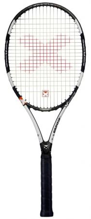 Tennisschläger- Pacific - BX2 X Force PC-0067-13