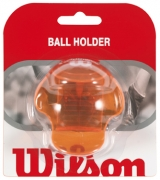 Wilson - Ball Holder - 12er Packung