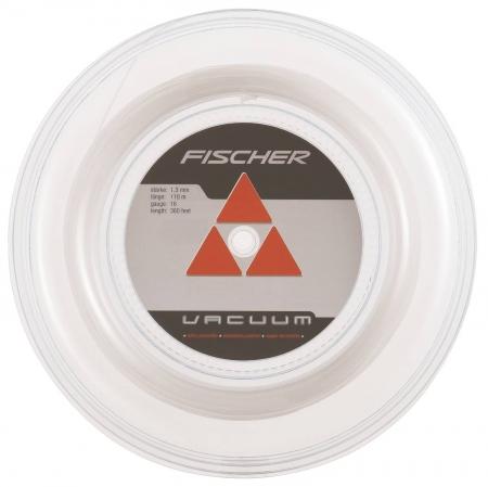 Tennissaite - Fischer Vacuum Pro 110 m