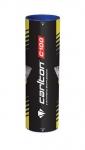 Badmintonbälle-Carlton- C100 6er Pack