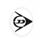 Dunlop - Logoschablone