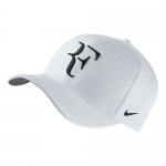 Nike - Aerobill Federer - Classic 99 Tennis Cap