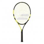 Tennisschläger - Babolat - Nadal Junior 21 (2017)