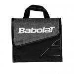 Babolat - Tasche - Open Pocket (2017)