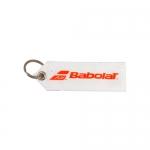 Babolat - Strike Schlüsselanhänger