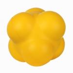 Merco - Spaß- und Reaktionsball - 9 cm - weich