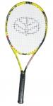 Tennisschläger ROXPRO - COMP 001 (besaitet)