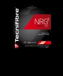 Tennissaite - NRG² - Natur - 12m