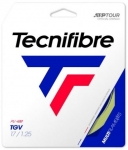 Tennissaite - Tecnifibre - TGV - 12 m - Natur