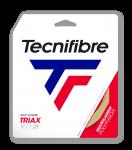 Tennissaite - Tecnifibre TRIAX - 12 Meter