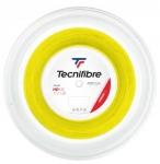 Tennissaite - Tecnifibre - HDMX - 200 m - Gelb