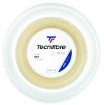 Tennissaite - Tecnifibre - TGV - 200 m - Natur