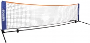 badminton/tennis set 6,1m