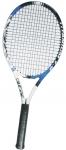 Tennisschläger ROXPRO - TITANIUM 7.0 (besaitet)