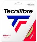 Tennissaite - Tecnifibre - DURAMIX HD - 12 m - Natur