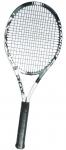 Tennisschläger ROXPRO - TITANIUM 5.2 (besaitet)