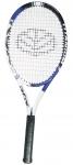 Tennisschläger ROXPRO - TITANIUM 7 (besaitet)