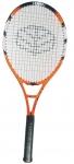 Tennisschläger ROXPRO - CARBON 108 (besaitet)
