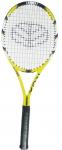 Tennisschläger ROXPRO - CARBON 106 (besaitet)