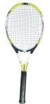 Tennisschläger ROXPRO - BB101 (besaitet)