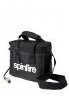 Spinfire Tasche für Externe Batterie