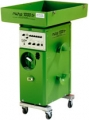 Ballwurfmaschine MIHA 1000 - 24V
