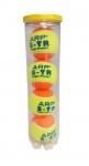 Tennisbälle - ARP FST Visual (ehem. ARP S-TR Super-Trainer) 4er Dose