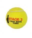 Tennisbälle - ARP FST Stage 2 Tennisball Play & Stay