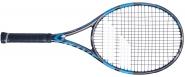 Tennisschläger - Babolat - PURE DRIVE VS x2 (2020)