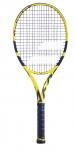 Tennisschläger - Babolat Pure Aero Team - 2019